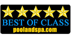 Poolandspa.com - Best of Class